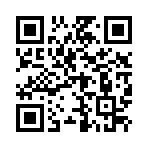QR for The Cher Show