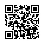 QR for JMMB Elevate 3.0