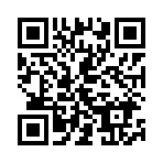 QR for Jamaica Stock Exchange 16th Regional Investments and Capital Markets Conference 2021