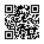 QR for 2021 Denver Winter Whiskey Tasting Festival (January 23)