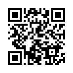 QR for Goofball Bucket w/ Grizzly Dub Tribe
