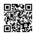 QR for Walking / Hiking Club at West Arvada Orthodontics in Arvada