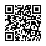 QR for Survivor Experience