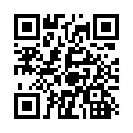 QR for 3rd/4th Annual Boulder Valley Wine Festival
