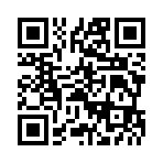 QR for MELA-FEST: The BIGGEST BLACKEST Fashion Event & Pop Up Shop Dallas