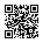QR for 5th Advancing Prefabrication 2021 | June 15-17 | Dallas, TX & Online