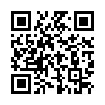 QR for CanEx Psychedelics Summit