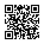 QR for Paranormal Cirque North Texas Fairgrounds