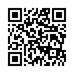QR for Edmund Bartlett Lecture Series: Restarting Economies Through Tourism