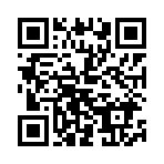 QR for UWI Homecoming Through the Ages
