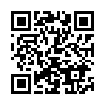 QR for Jamaica Rum Festival 2021: A Virtual Experience
