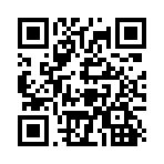 QR for 90's Tribute Night! at Opening Bell Coffee