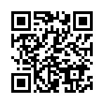 QR for Oak Highlands Brewery - St. Patrick's Day Party