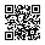 QR for Saint Patrick's Day | The Rustic