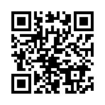 QR for 6 Year Anniversary at Party Bucks Cabaret Dallas