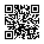 QR for Hellzapoppin FREAK SHOW is coming to TREES Dallas