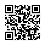 QR for Sweetie's Cheesecakes at Big Texas Beer Festival