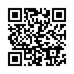 QR for Shamrock Fest With Flannel Nation-A 90s Rock Tribute & Noonday Sons