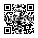 QR for St. Patrick's Day Live! | Live at the Battery Atlanta