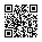 QR for The Piedmont Boys Live - Park Bench at The Battery | Park Bench