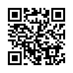 QR for Jamaica Observer Webinar Series: The Future Is Ours