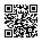 QR for Conversation with Africa: Resistance, Resilience, and Recognition