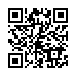 QR for Ole Story Time