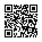 QR for Nourishment and Healing: The Food and Herbs of Afro-Jamaica
