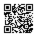 QR for 58th World Advanced Nursing and Nursing Practice Congress
