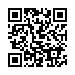 QR for Com3t - Stereo Live Dallas