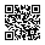 QR for Afro Soca Love : Dallas Live Music Show ( Feat. Maga Stories )