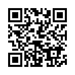 QR for Jkyl & Hyde 7/23 - Dallas, TX