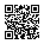 QR for Afro voltage