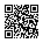 QR for SWEET TEA! A Queer Variety Show