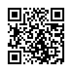 QR for Harry Potter Party ATL!