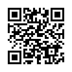 QR for Explore Safe Housing Options For Adults With Disabilities