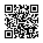 QR for CLEARING THE AIR