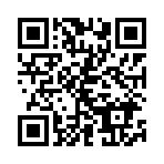 QR for Reggae Half Marathon & 10k (Virtual)