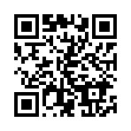 QR for Enrolling Now! Director's Strategic Guide to Corporate Governance, executive leadership diploma