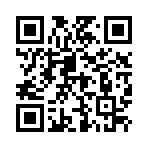 QR for Central Florida Employment Council in partnership with Seminole County Center Fo