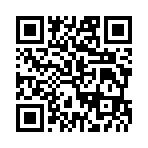 QR for IMMERSE 2021