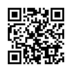 QR for Black Business Summit and Expo