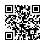 QR for Community Pumpkin Painting Party!