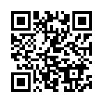 QR for TOUR: Common Ground: Selected Works from the Rollins Book Arts Collection