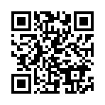 QR for Bass Guitar Building: From the Bottom UP (Course)
