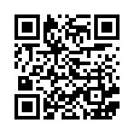 QR for Orlando House Party presnts: OUR 2 YEAR ANNIVERSAR
