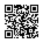 QR for 2021 Hondaween Car Truck and Bike Show