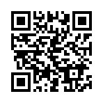 QR for Fall Fair presented by the Humane Society for Greater Savannah