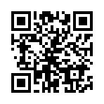 QR for 2021 Ghosts and Myths of Hilton Head Island