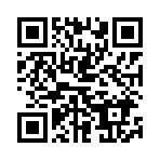 QR for Costumes & Cocktails Party!